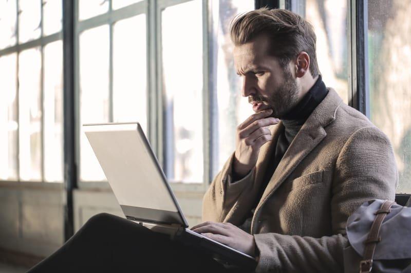 ענייני עבודה ועדכונים בעקבות הקורונה