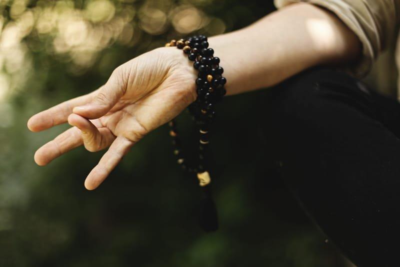 Yoga Therapy & Private Yoga