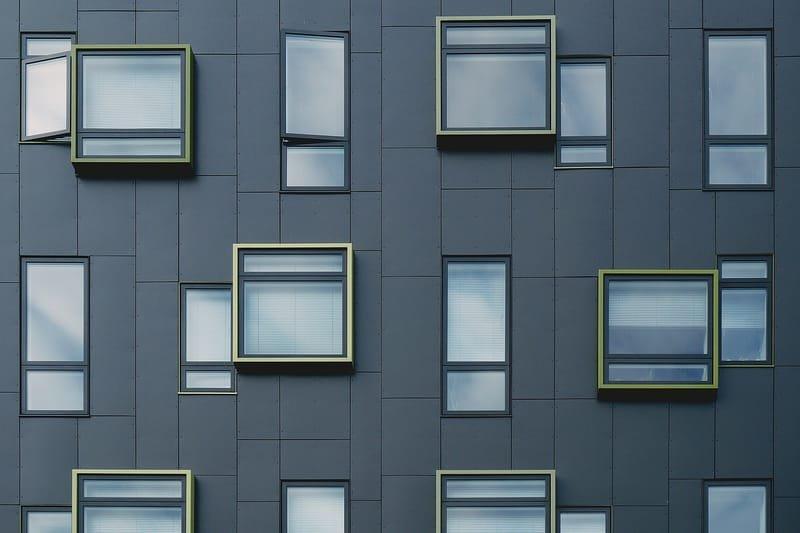 Gebäudehüllenplaner