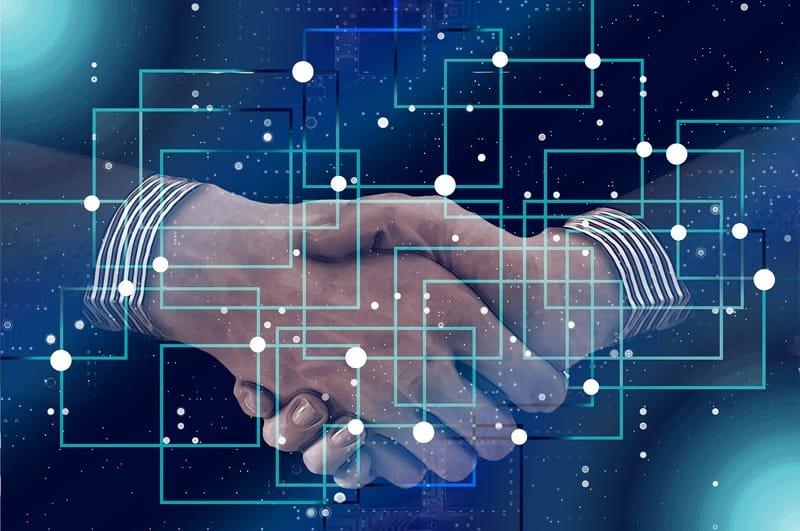 Prioriser les partenaires IT