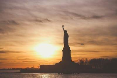 LOCKOUT SERVICE NEW YORK CITY