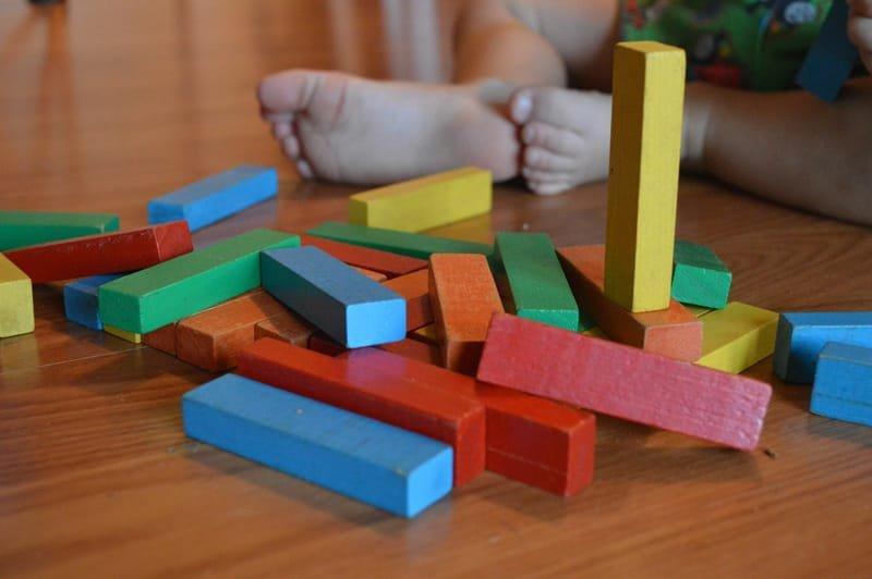 RECOGNIZING: Pediatric Seizures
