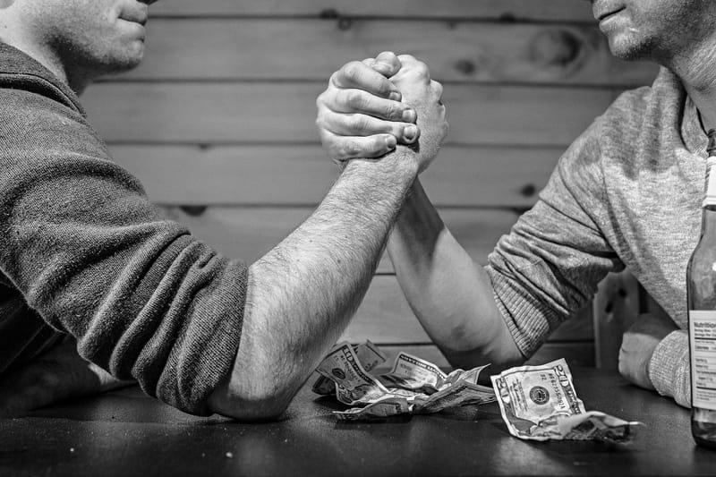 Dívidas Bancárias Suspensas