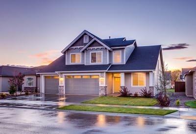 Residential Locksmith Services: