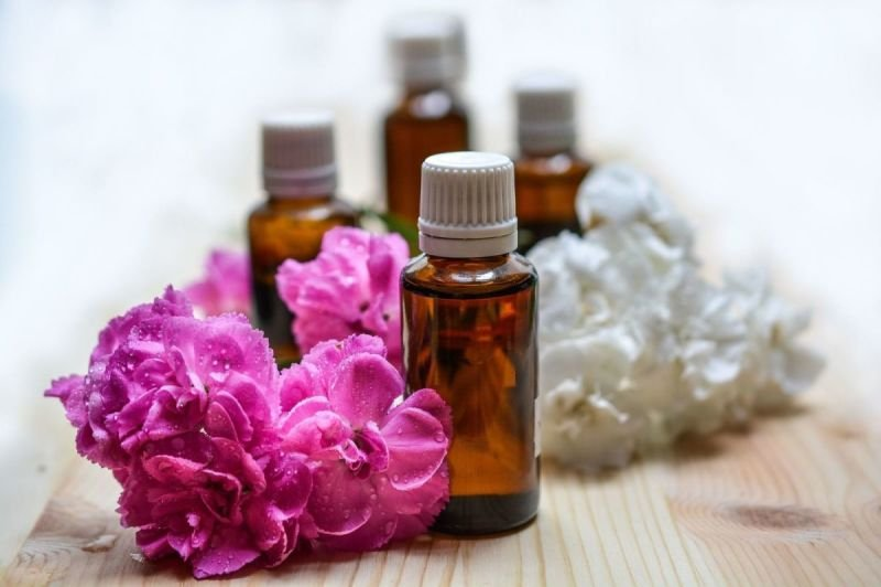 Holistic Rejuvenating Body Therapy