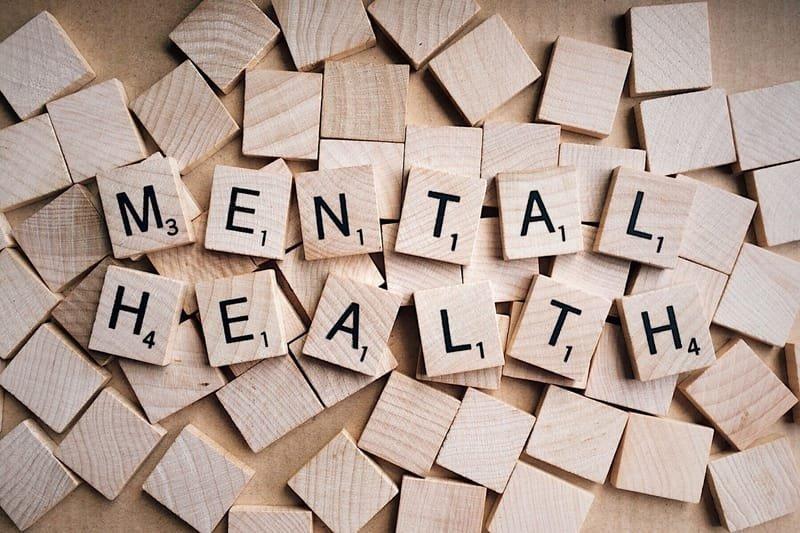 PSYCHOLOGIE CLINIQUE,DE CONSEIL ET PSYCHOLOGIE APPLIQUEE DES TROUBLES ANXIEUX