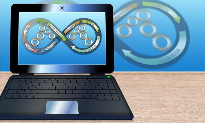 Déployer les technologies plus rapidement et de manière agile