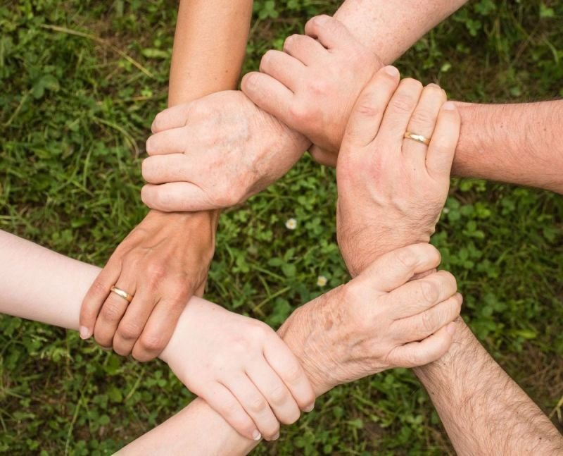 ✨ PROCHAINEMENT (Coaching en groupe)
