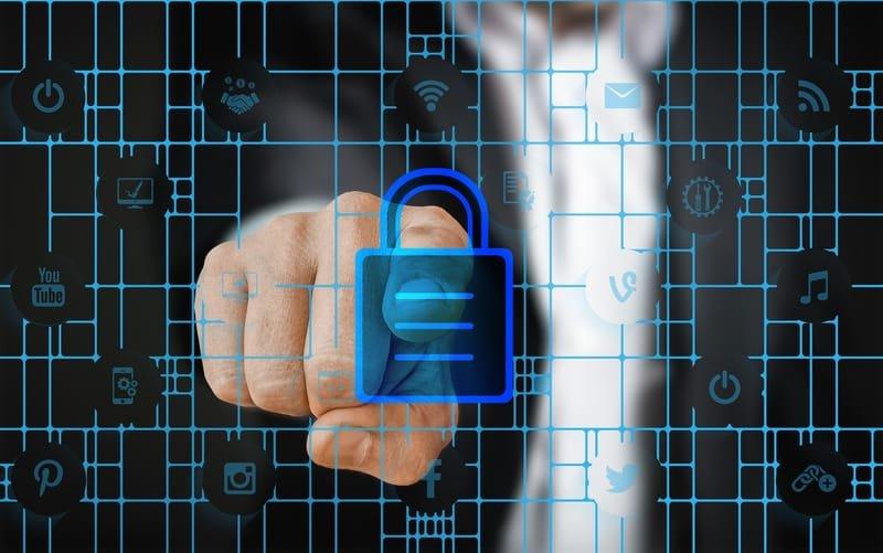 Data Science-Online