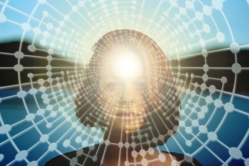 Sanacion Reconectiva ❤️ Reconnective Healing®