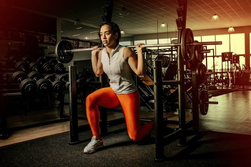SPORTSIFY fitness ZONE