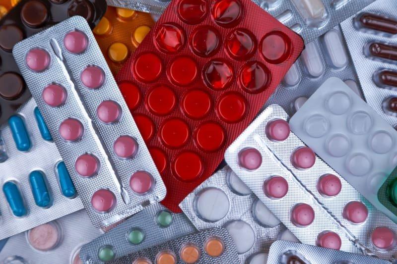 Prendre ses médicaments ?