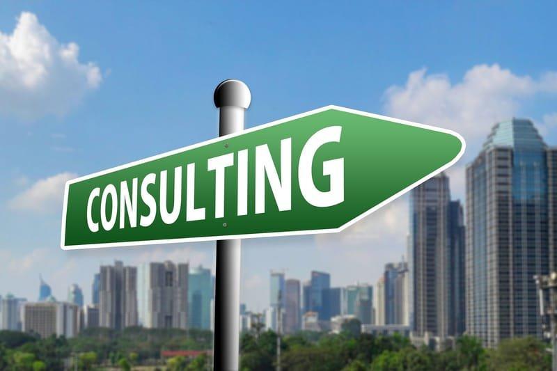BUSINESS CONSULTING Y MEDIACIÓN DE INVERSIONISTAS
