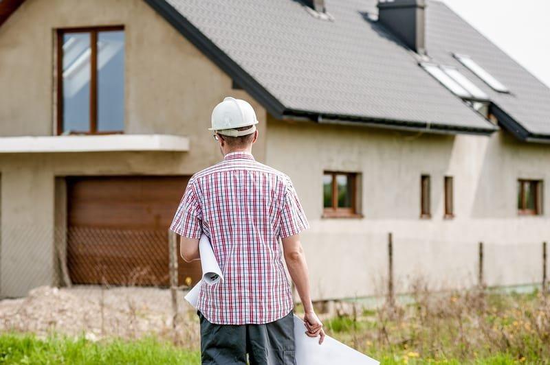Housing & Planning