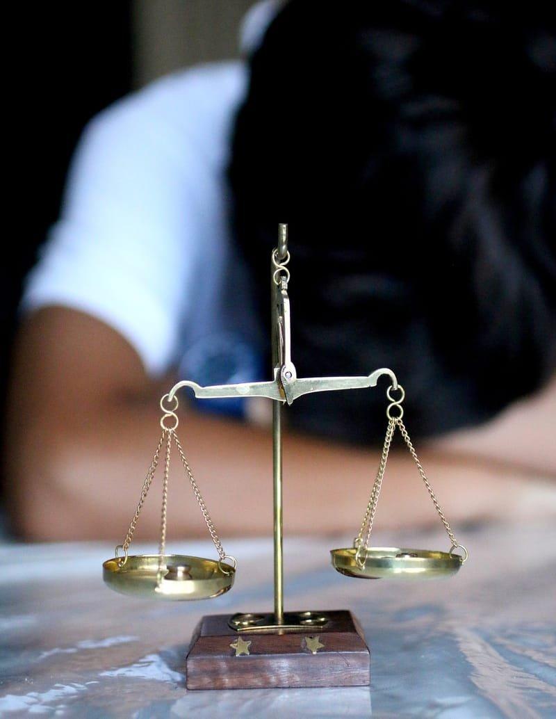 הצעת מחיר לקבלת ייעוץ משפטי למועצה הדתית צפת