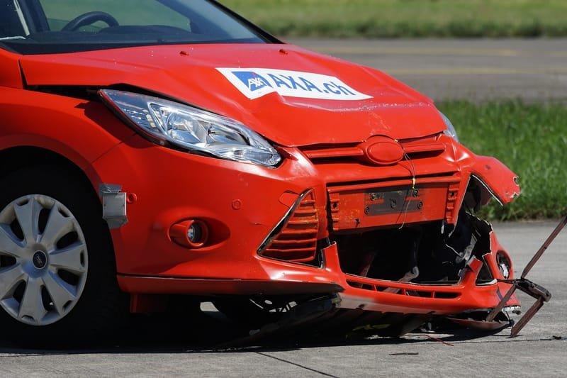 ביטוחים לרכב