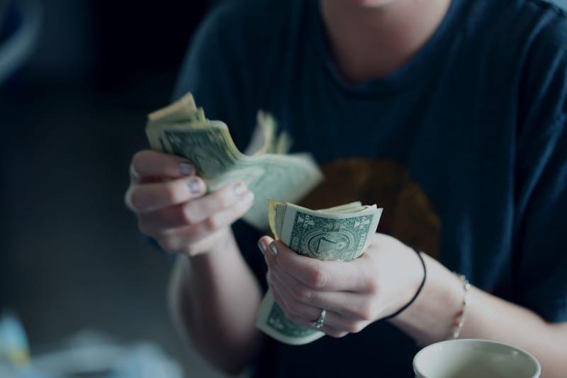 Consumer Financing Program