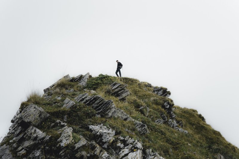 Remote Tracking and Location