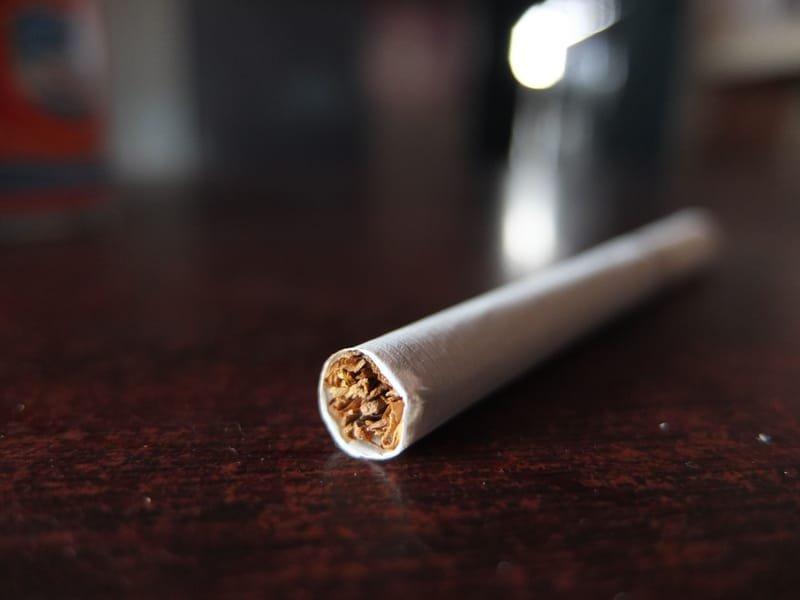 Quit Smoking Counselling