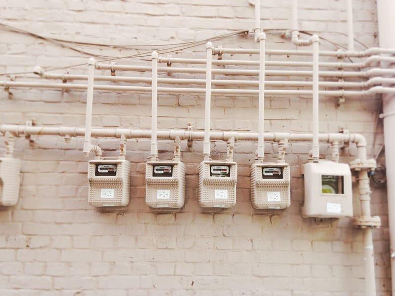 מערכת ניהול עומס החשמל