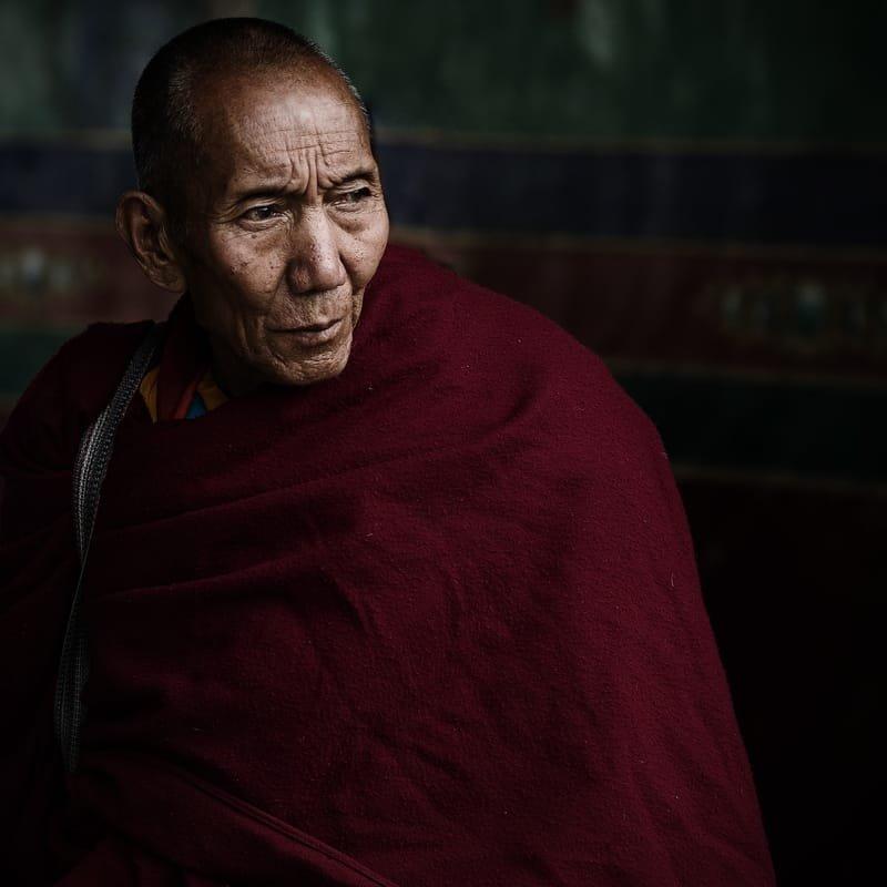 A GUIDED LOVING KINDNESS MEDITATION