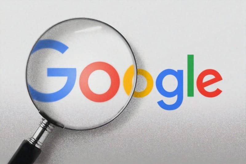 Διαφήμιση Google Ads