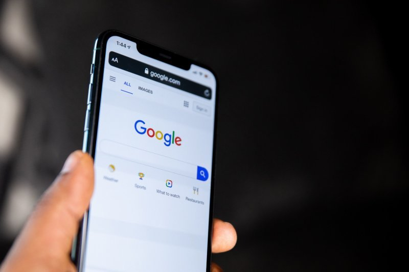 Google My Business: ΔΩΡΕΑΝ!