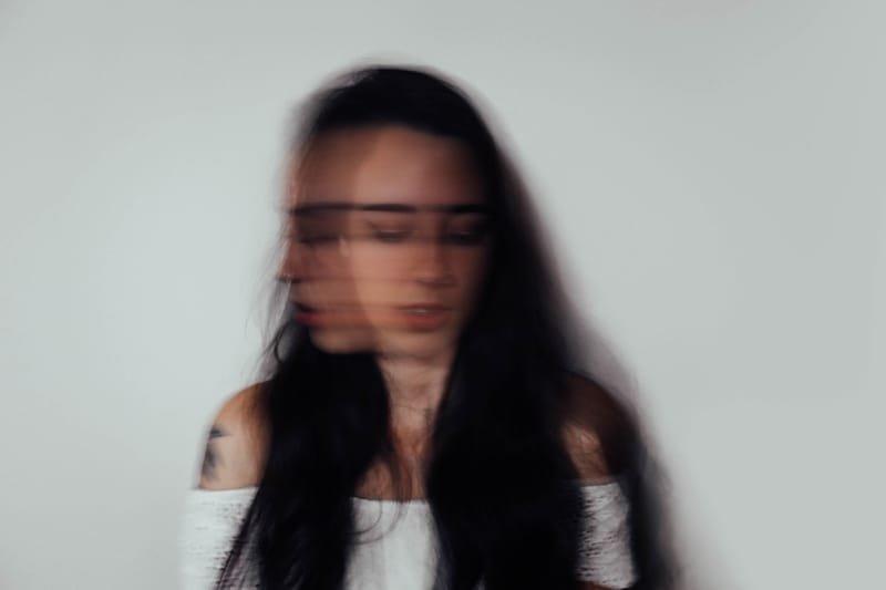 Síndrome de Ménière