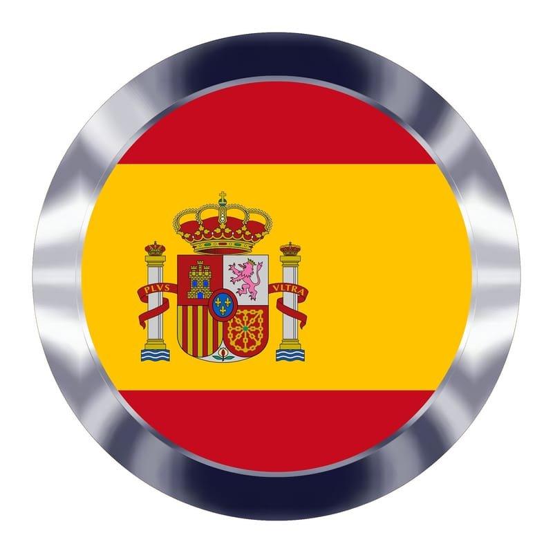 Индивидуални уроци по испански език / Private Spanish lessons for beginners  / Cursos privados de español para principiantes