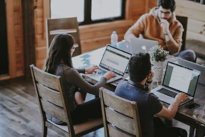Hosting, Domains & Emails