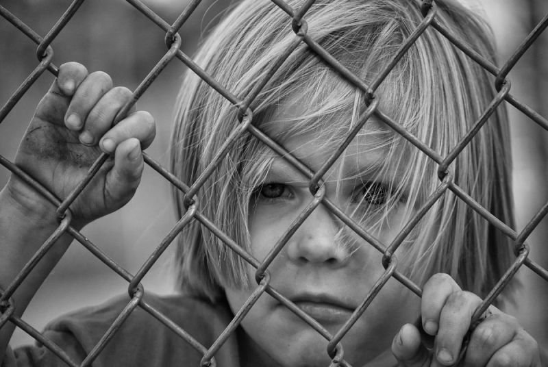 Child Maltreatment/Abuse: Reporting and Assessment