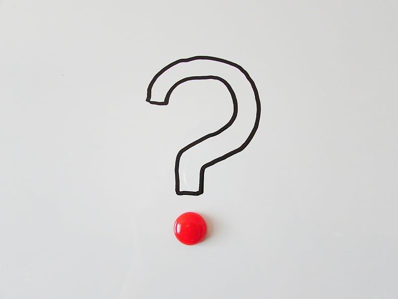 שאלות לסדר