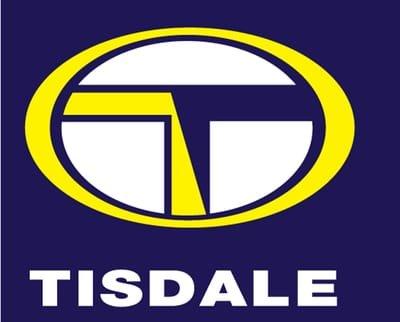 Tisdale Demolition Ltd