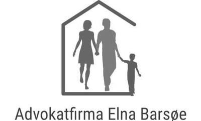 Advokatfirma Elna Barsøe