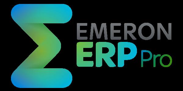Emeron Erp Pro