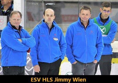 Jimmy Wien