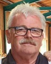Karl Heinz Gödri