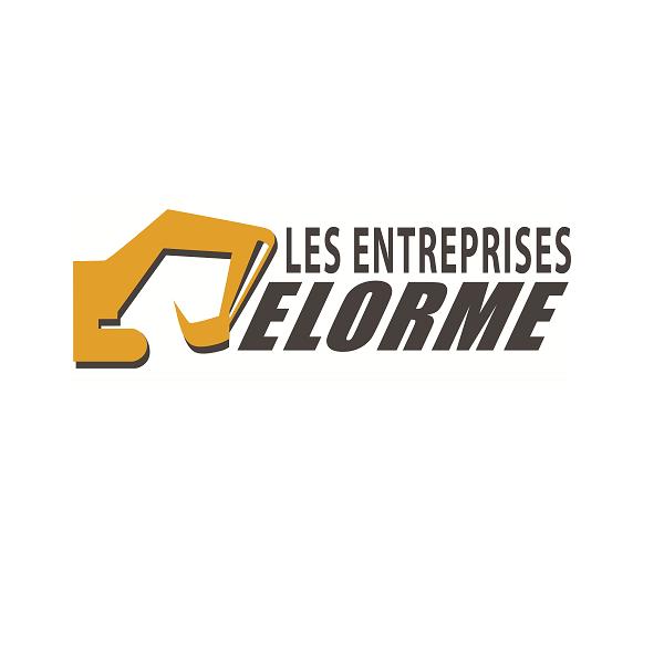 Entreprises Delorme - Espace N°4