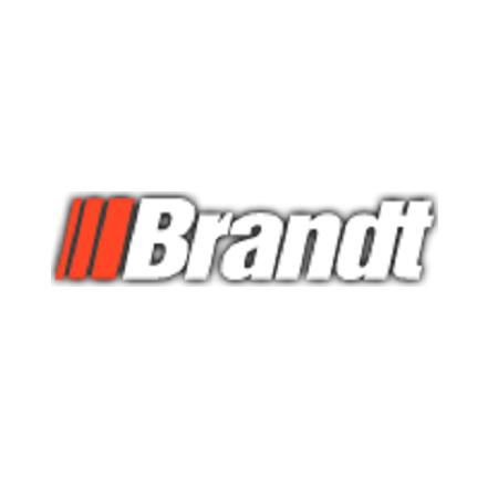 Brandt - Espace N°25