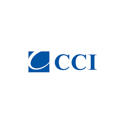CCI Inc - Espace N°19