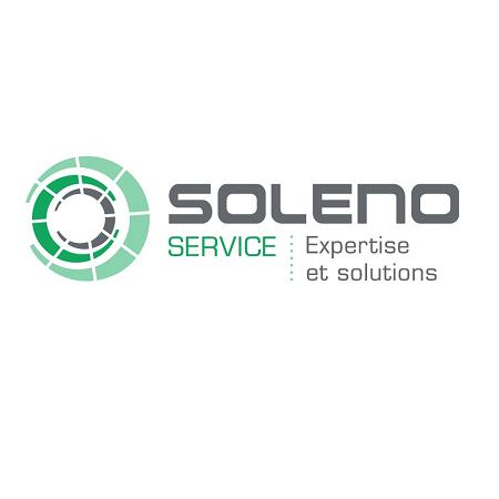 Soleno - Espace n°5