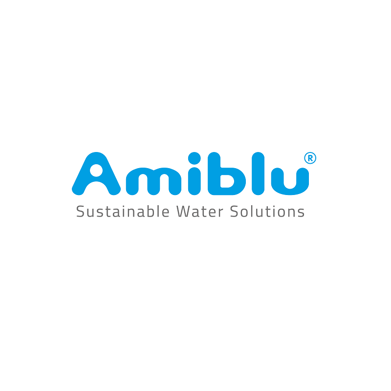 Amiblu