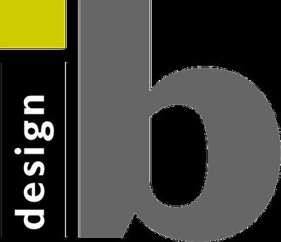 Ibdesign Studio -  Web Design Company NY