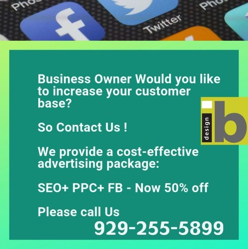 Our Professional Back Office Features