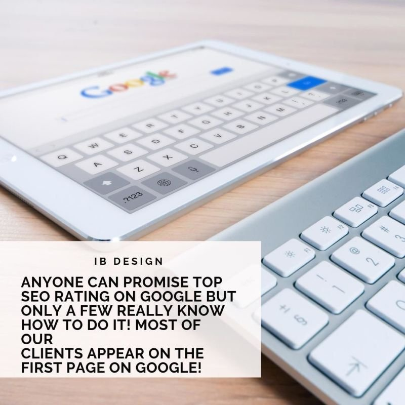 Affordable SEO Services in NY
