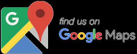 5000 Map Reviews