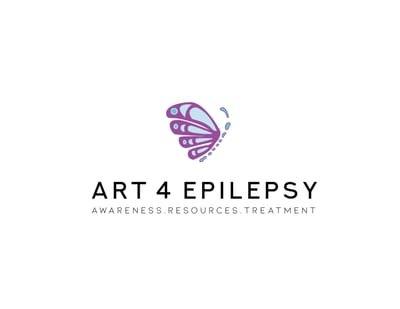 ART4Epilepsy.org