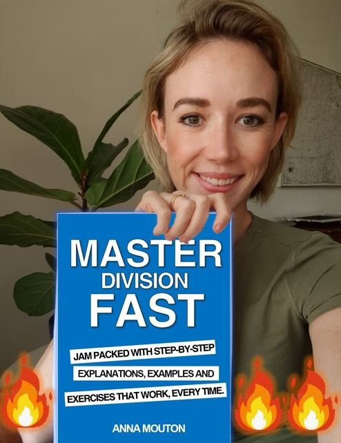 Master! Division, FAST