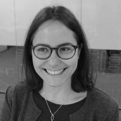 Inja Radman, PhD