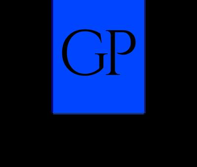 GlomaPro